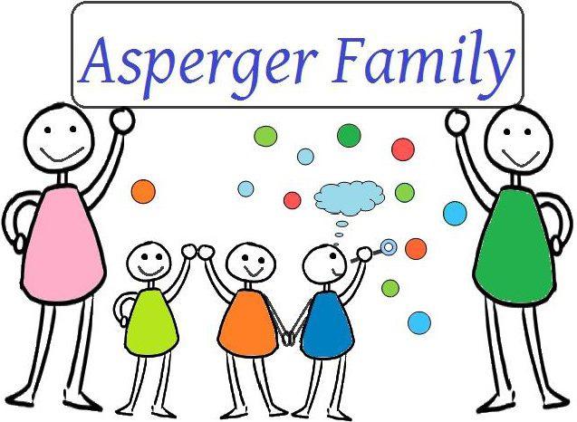 Asperger Family